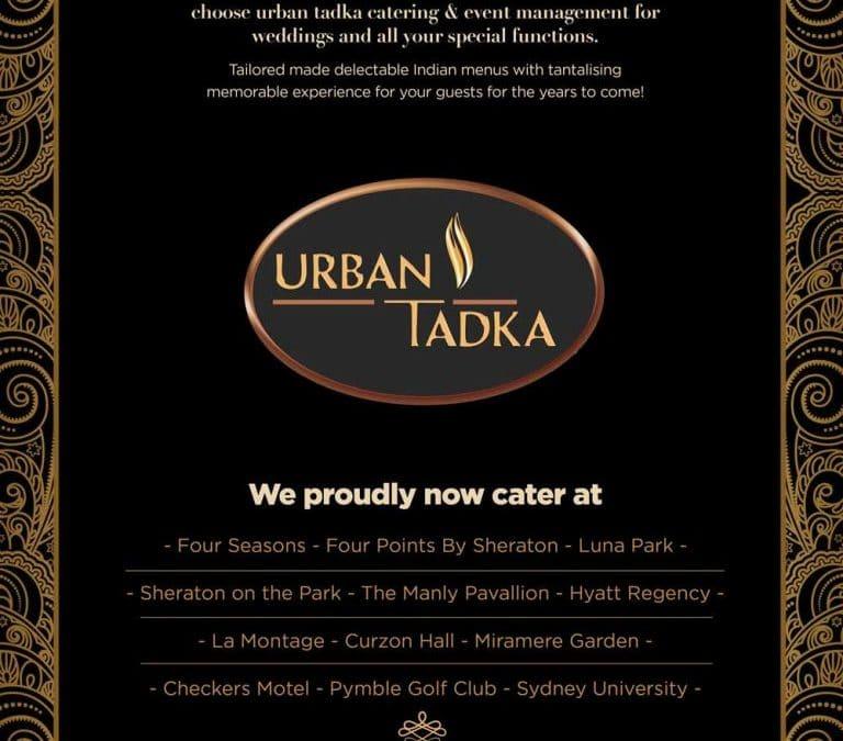 urban-tadka_catering-flyer-768x1084-1-768x675