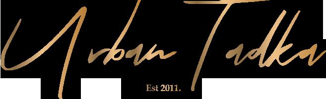 logos2019-v3